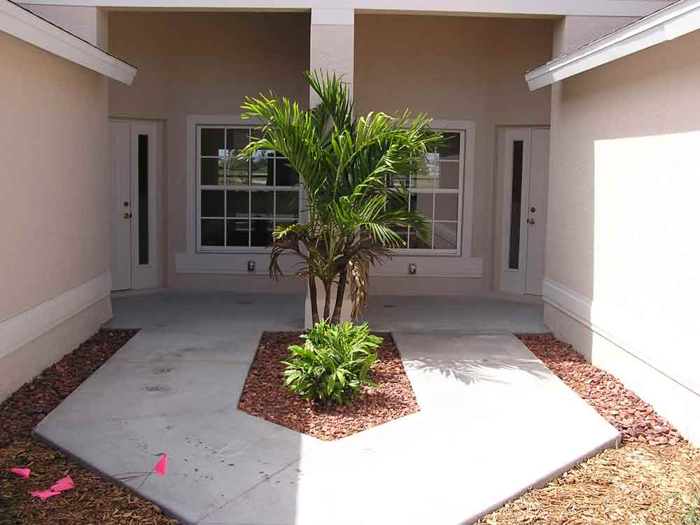 Southwest Florida Custom Home Builder Worthington Homes